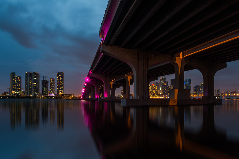 Miami-117.jpg