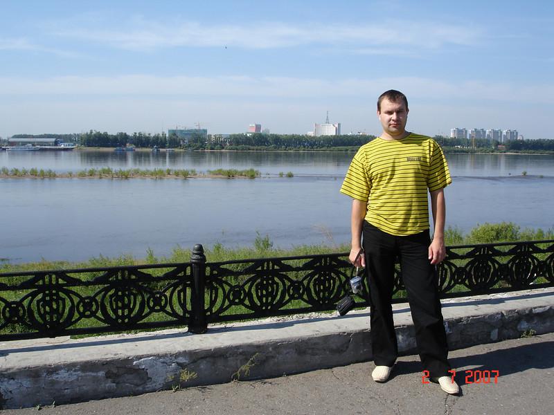 2007-07-01 Командировка Амур 04.JPG