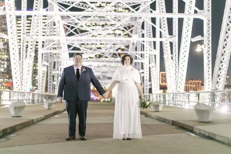 60_Steve+Laurie_Wedding.jpg