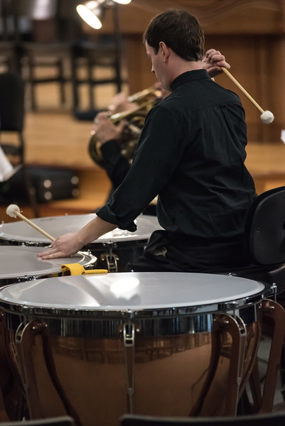 181201 Northbrook Symphony (Photo by Johnny Nevin) -3935.jpg