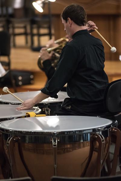 181201 Northbrook Symphony (Photo by Johnny Nevin) -3935.jpg