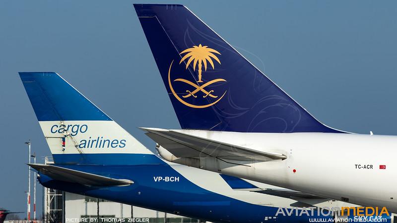 VP-BCH_Skygate-Cargo_B744F_MG_8901.jpg