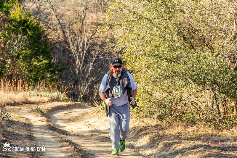 SR Trail Run Jan26 2019_CL_4891-Web.jpg