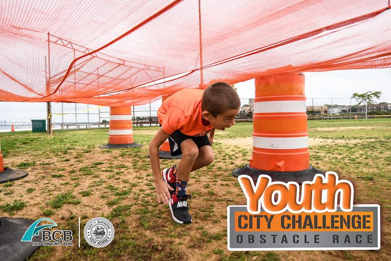 YouthCityChallenge2017-439.jpg