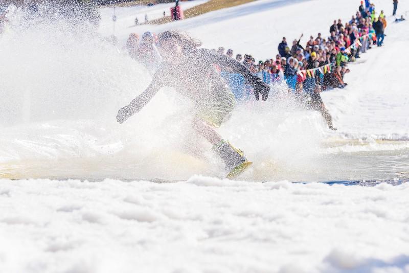 56th-Ski-Carnival-Sunday-2017_Snow-Trails_Ohio-3161.jpg