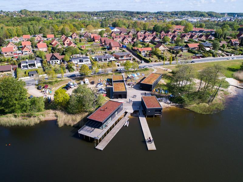 Silkeborg_263.jpg