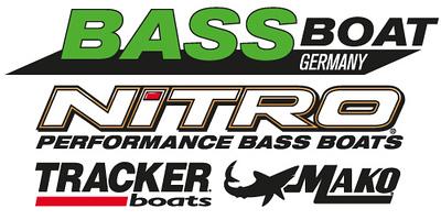 sponsor_logo.jpg