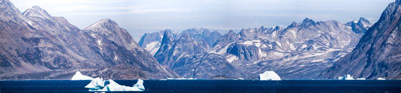 Greenland from Greenland #2 i4.jpg