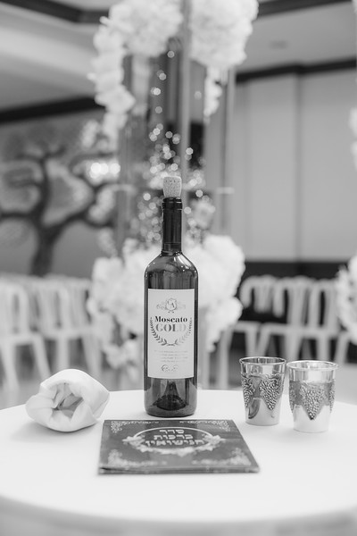 Miri_Chayim_Wedding_BW-177.jpg