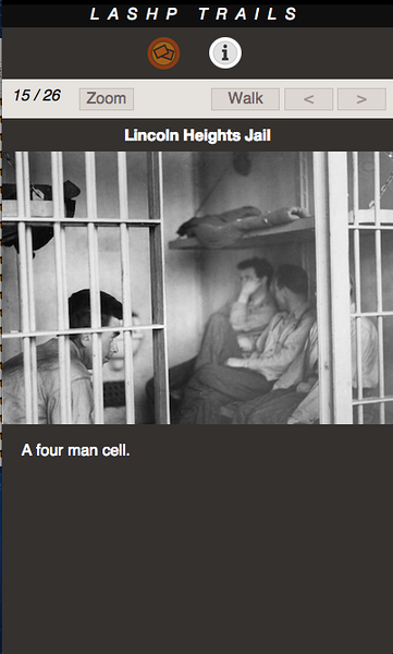 LYNCOLN HEIGHTS JAIL 15.png