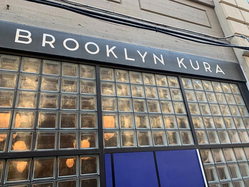 Brooklyn-84.jpg