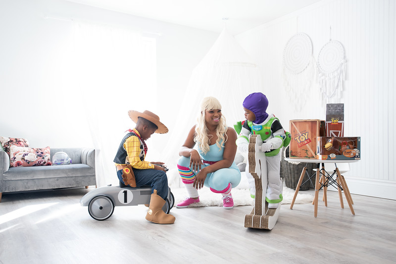 Toy Story Halloween 2019-6495.jpg