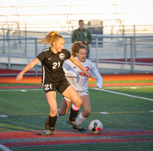 2019-10-01 JV Girls vs Snohomish 044.jpg