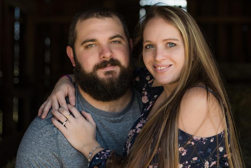Ashley and Rich (47).jpg