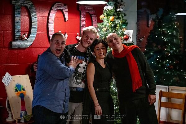 181220 FON A Christmas Carol