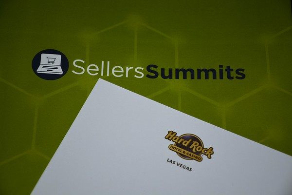 Sellers Summit January 2018