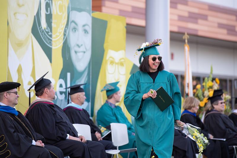 GWC-Graduation-2019-2906.jpg