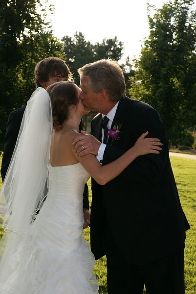 Sara and Kelley Wedding  (633).jpg