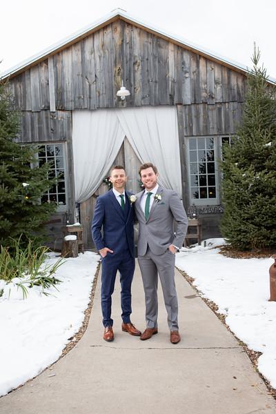 Blake Wedding-501.jpg