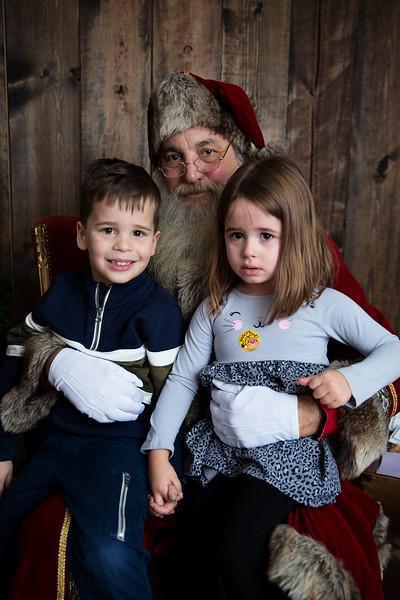 Santa-3157.jpg