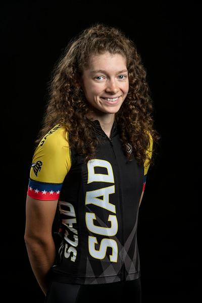 ATL_2019Fall_WomensCycling_01.jpg