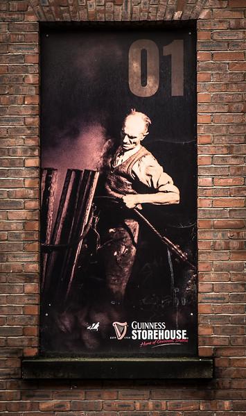 Ireland 2014-1252.jpg