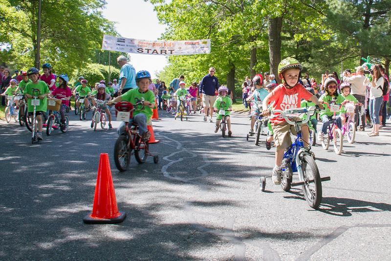 PMC Kids Ride - Shrewsbury 2014-30.jpg