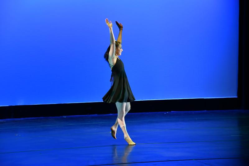 US Spring Dance Concert22.JPG