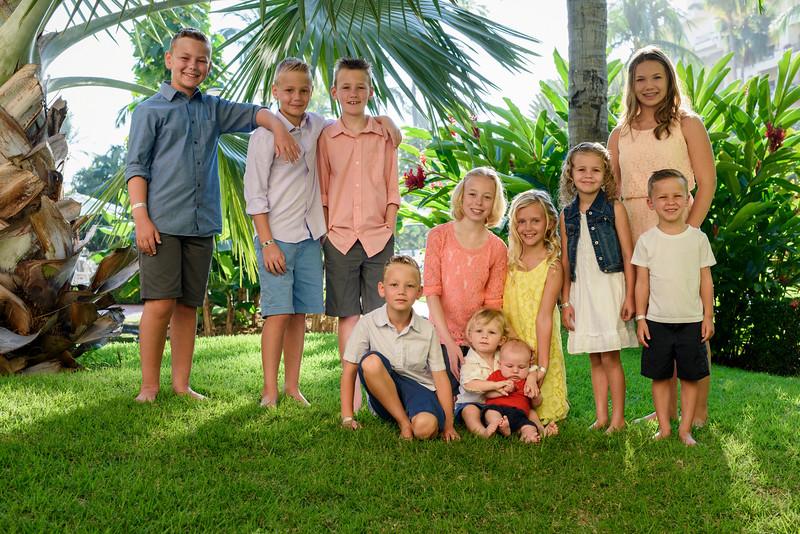 Family-LasVelas-10.jpg