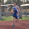04152014_KC_MEET_Track_TC_200