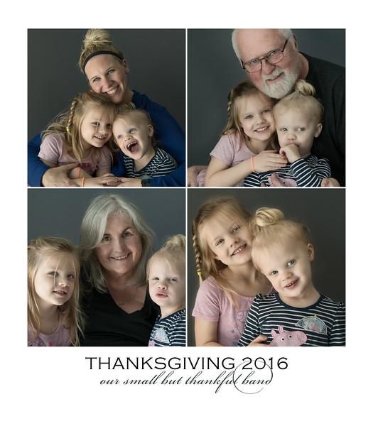 FamilyPhotos-Thanksgiving2016-Edit.jpg
