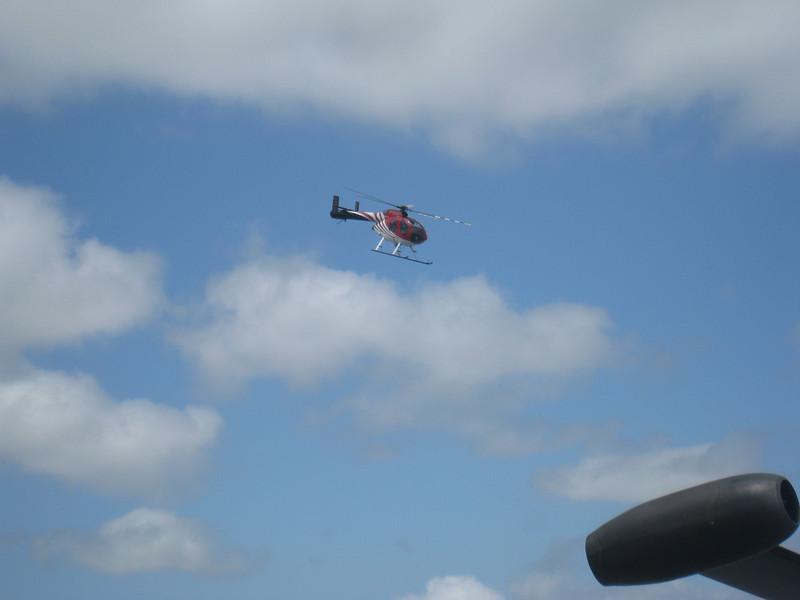 Hiller Helicopter Show 201020.JPG