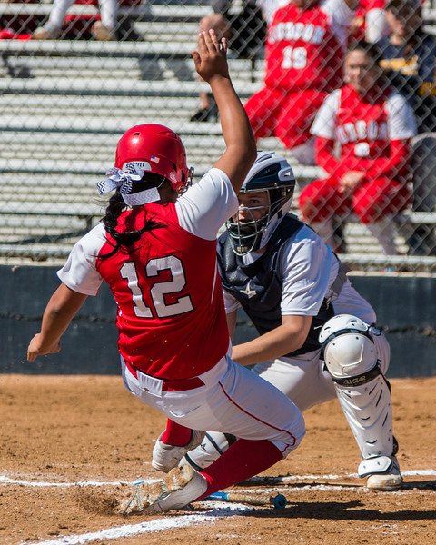 Judson Varsity at Smithson Valley-8672.jpg