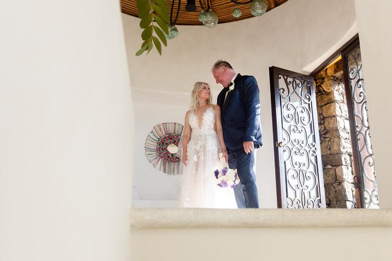Jessica&Todd-Newlyweds-25.jpg