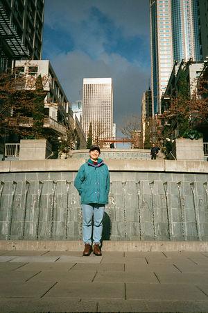 Seattle 2002