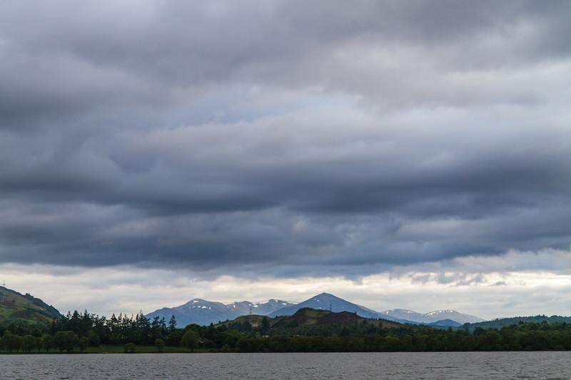 Loch Ness, Fort Augustus - 07.jpg