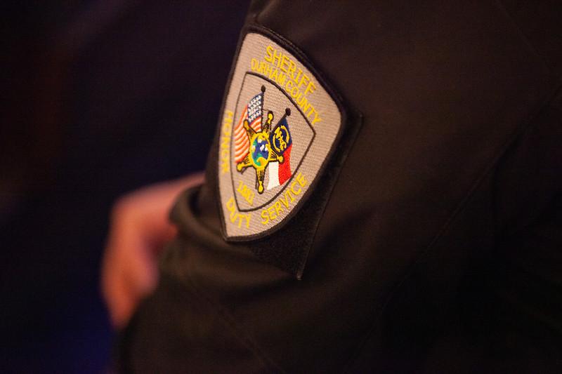 My Pro Photographer Durham Sheriff Graduation 111519-48.JPG