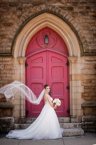 Photo: Robb McCormick Photography - https://www.robbmccormick.com