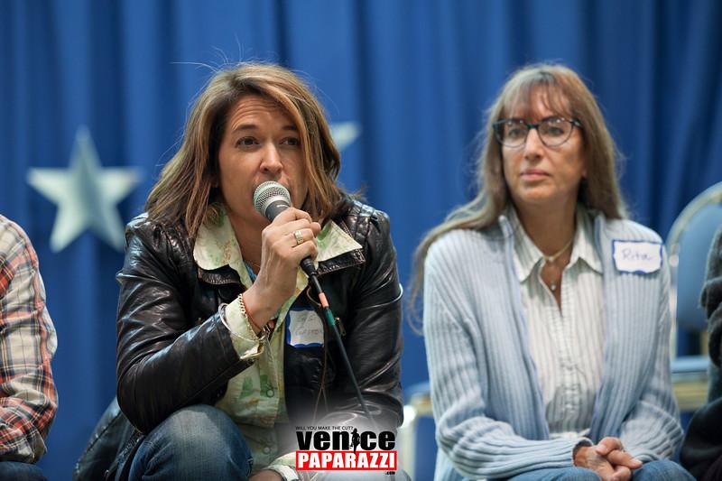 VenicePaparazzi-216.jpg