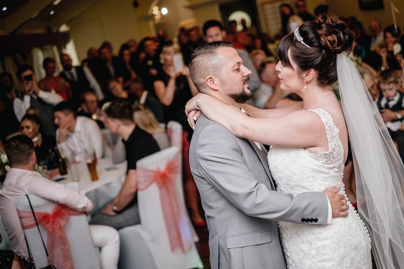 Campbell Wedding-499.jpg