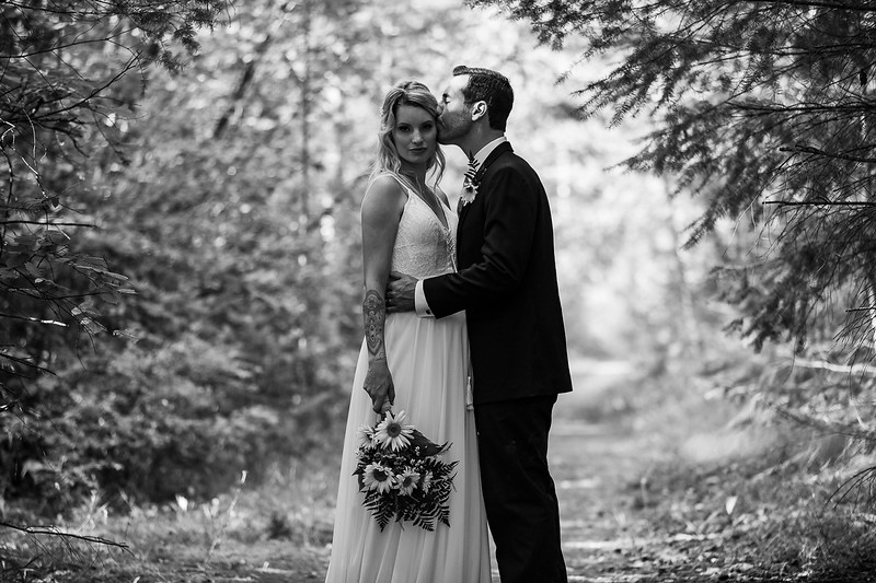 salmon-arm-wedding-photographer-3448.jpg