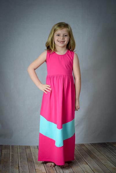 Tiffany Bates Clothing shoot 2015-7.jpg