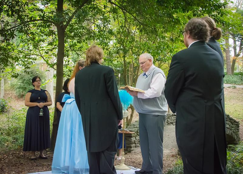 0030W-4-Ceremony-0058_PROOF.jpg