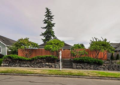 715 S 59th St Tacoma