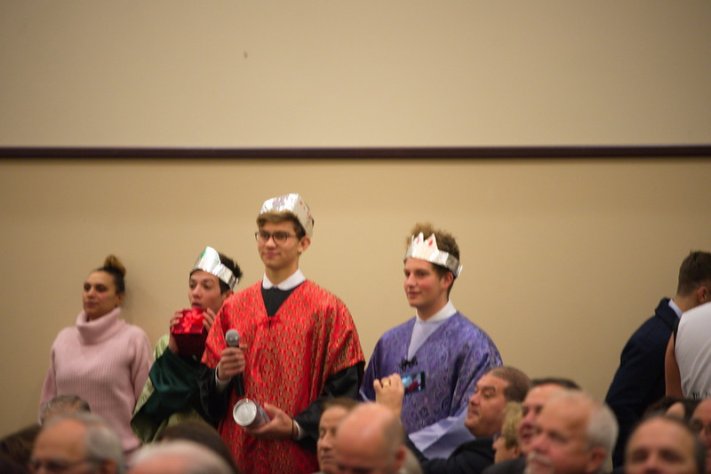2017-12-17-Christmas-Pageant_058.jpg