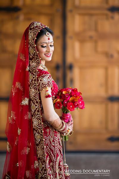 Deepika_Chirag_Wedding-552.jpg