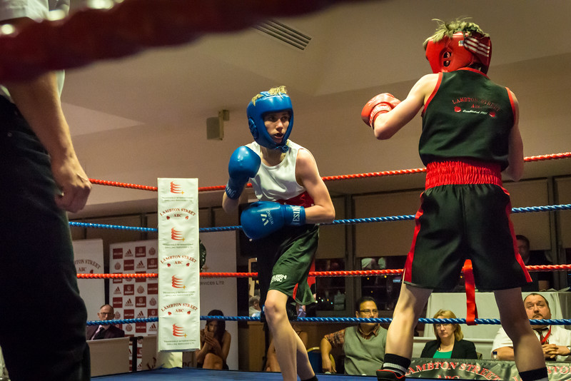 -Boxing Event March 5 2016Boxing Event March 5 2016-14350435.jpg