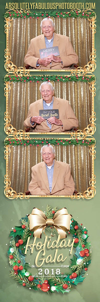 Absolutely Fabulous Photo Booth - (203) 912-5230 -181207_180454.jpg