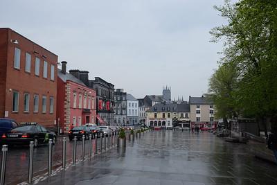 Kilkenny, Co. Kilkenny