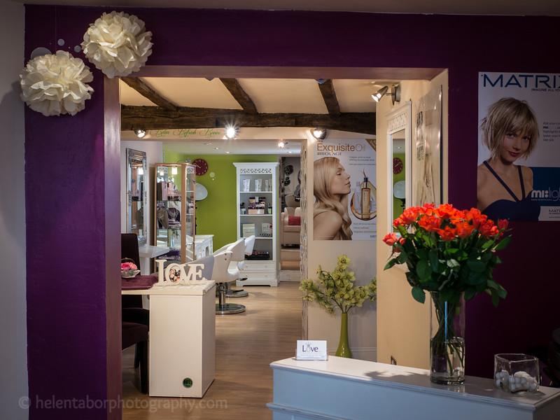 Love salon © Helen Tabor-18.jpg
